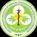 logo-Postgraduate_Institute_of_Medical_E