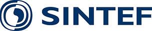 logo-SINTEF_hovedlogo_blaa.jpg