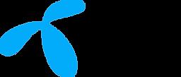 logo-2026px-Telenor_Logo.png