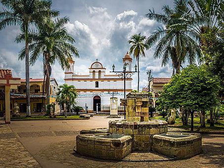honduras-church.jpeg