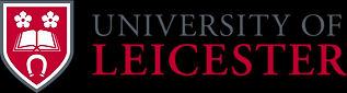 logo-univ-of-leicester.jpg