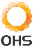 logo-ohs.jpg