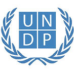 logo-UNDP.jpg