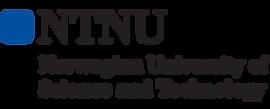 logo-ntnu.png