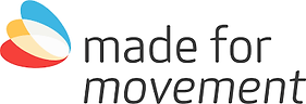 logo-made-for-movement.png