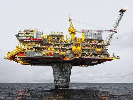 oil-rig.jpeg