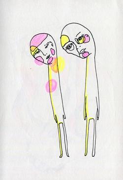 Doodle 04