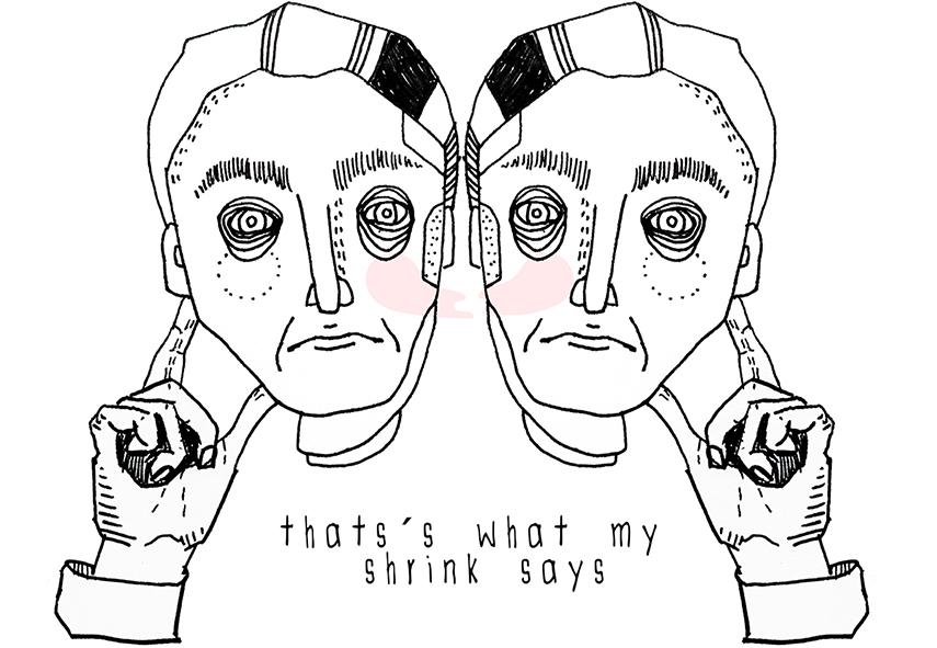 shrink_IO