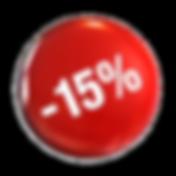 15-procent-av-trans.png