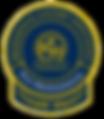 pga-sweden-logo-trans.png