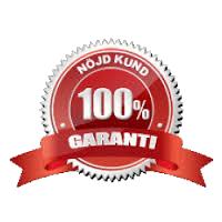 Garanti-trans-2.png