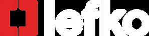 Lefko_Logo_SansEnonce_SansDescripteur_Co