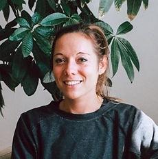 Martina Königsmayr Physiotherapeutin