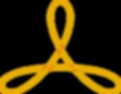 Sinn IG - Logo Design - Yellow.png