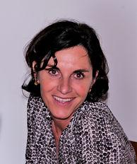 Angelika Krifter Psychotherapeutin Graz