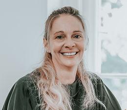 Ulla Werschitz Psychotherapeutin Graz