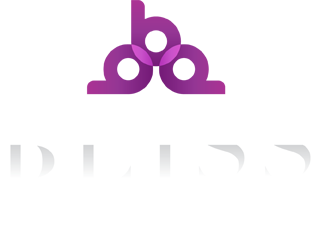 blissLOGOwhite.PNG