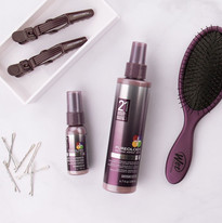 Colorfanatic by Pureology