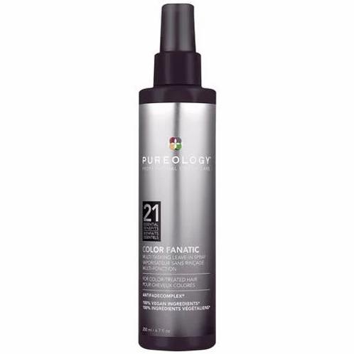Pureology Color Fanatic Multi Tasking Spray