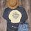 Thumbnail: Support Local Long Sleeve Shirt