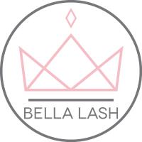 bellalash2