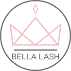 bellalash2.png
