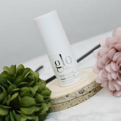 Glo Beauty Skin Care