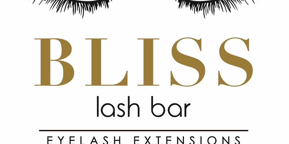 Lash Extension Certification