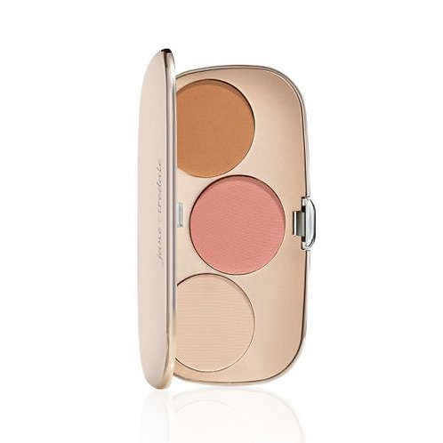 GreatShape Contour Kit