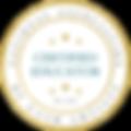 Educator Badge 2018 copy.png