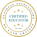 Educator Badge 2018 copy.png