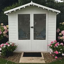 loxley-7-x-5-buxton-summer-house_05.jpg