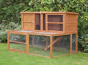 6ft-Kendal-Rabbit-Hutch-and-Run.jpg