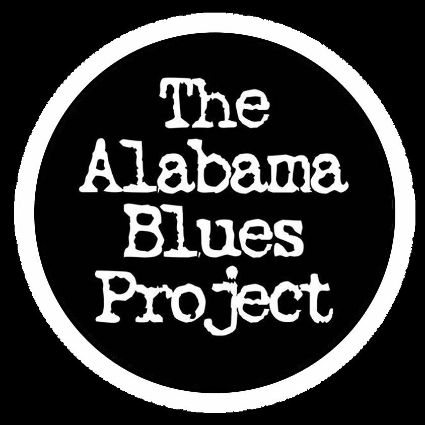 After-School Blues Club Final Concert (Flatwoods Elementary School)