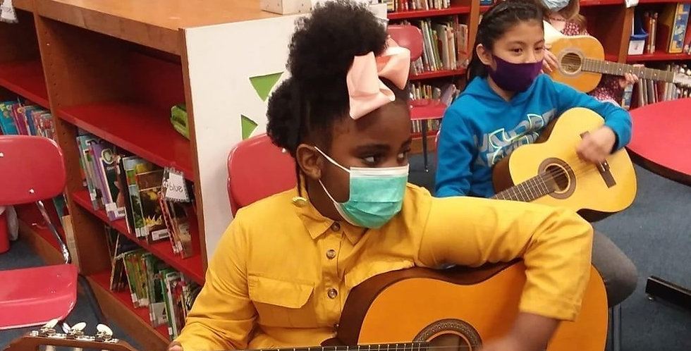Masked%2520Guitarists%2520at%2520Flatwoods%2520Elem%2520-%2520Fall%25202020_edited_edited.jpg