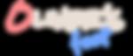 Logo Web WIX cernobile a modre.png