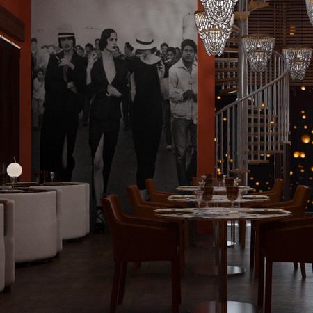 Morroccan Restaurant .jpg