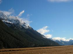 newzealand 2007 095
