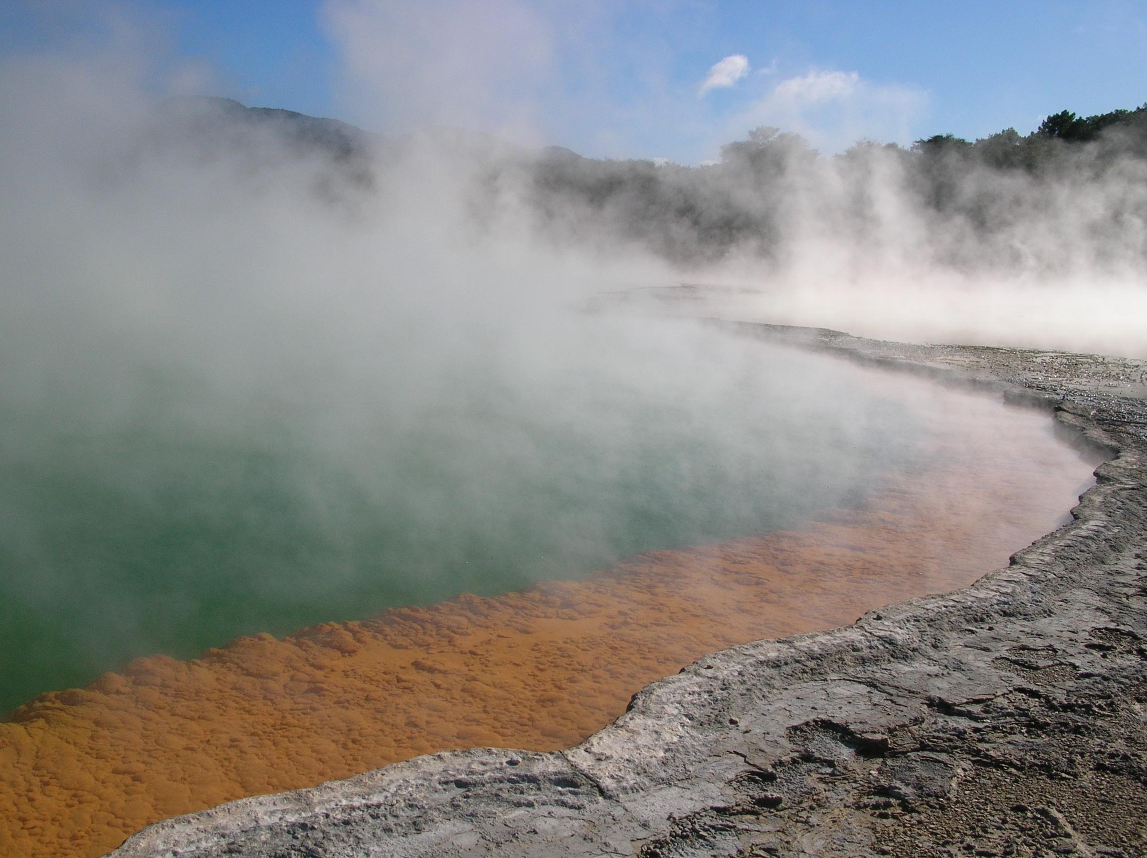 newzealand 2007 434