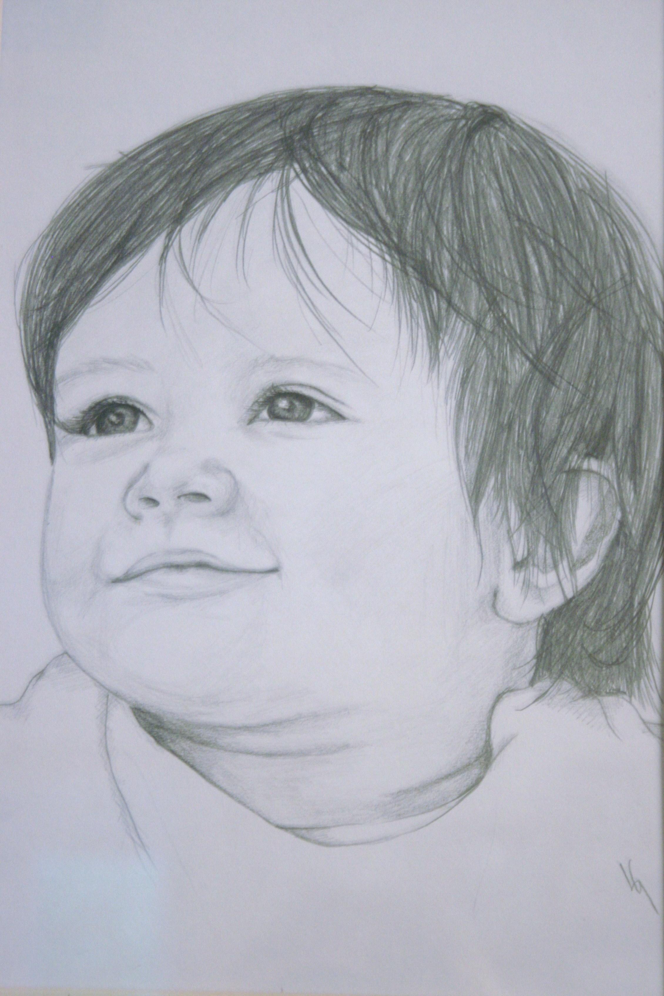 drawings 002.JPG