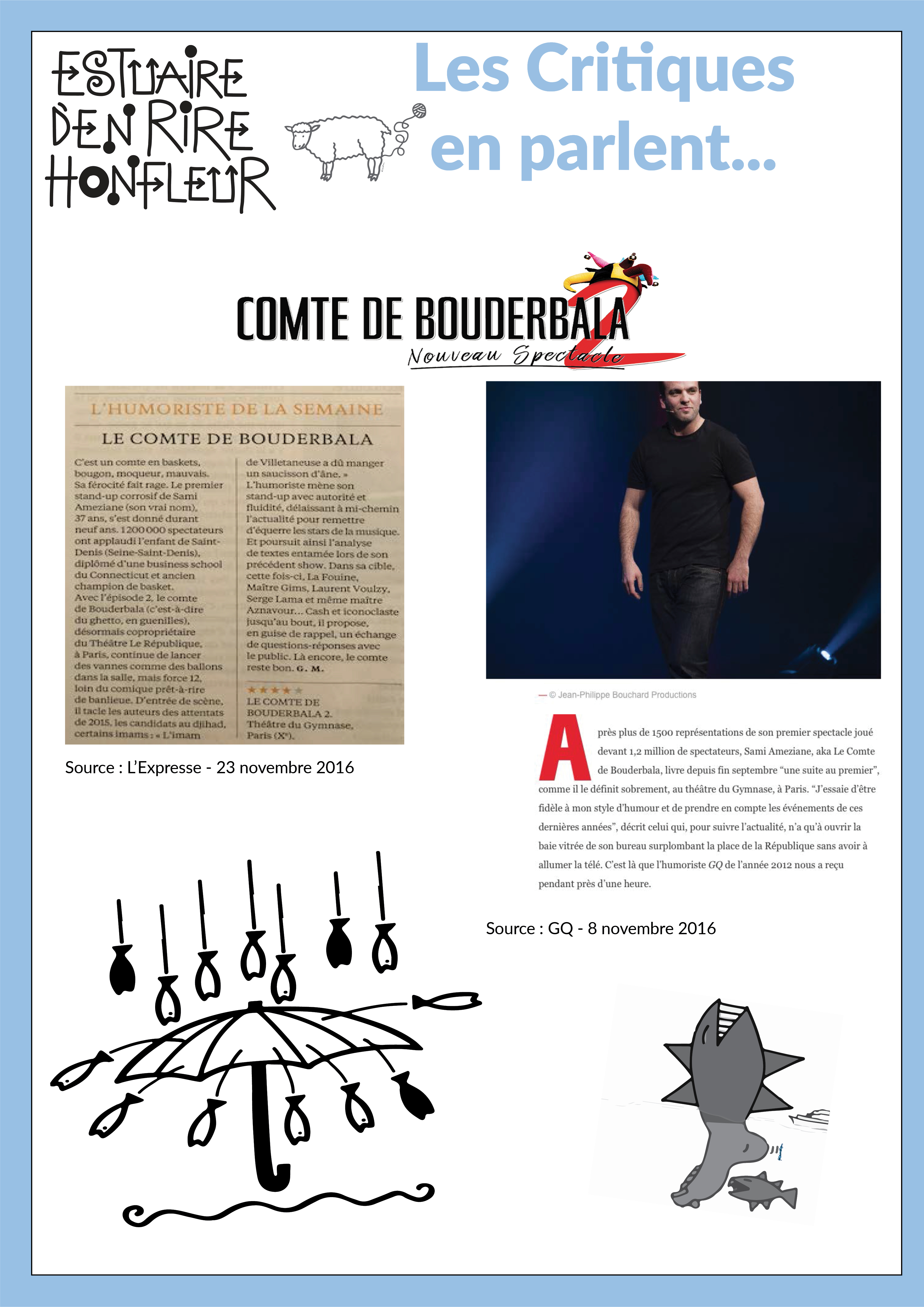 Dossier de Presse 2017 - Web10