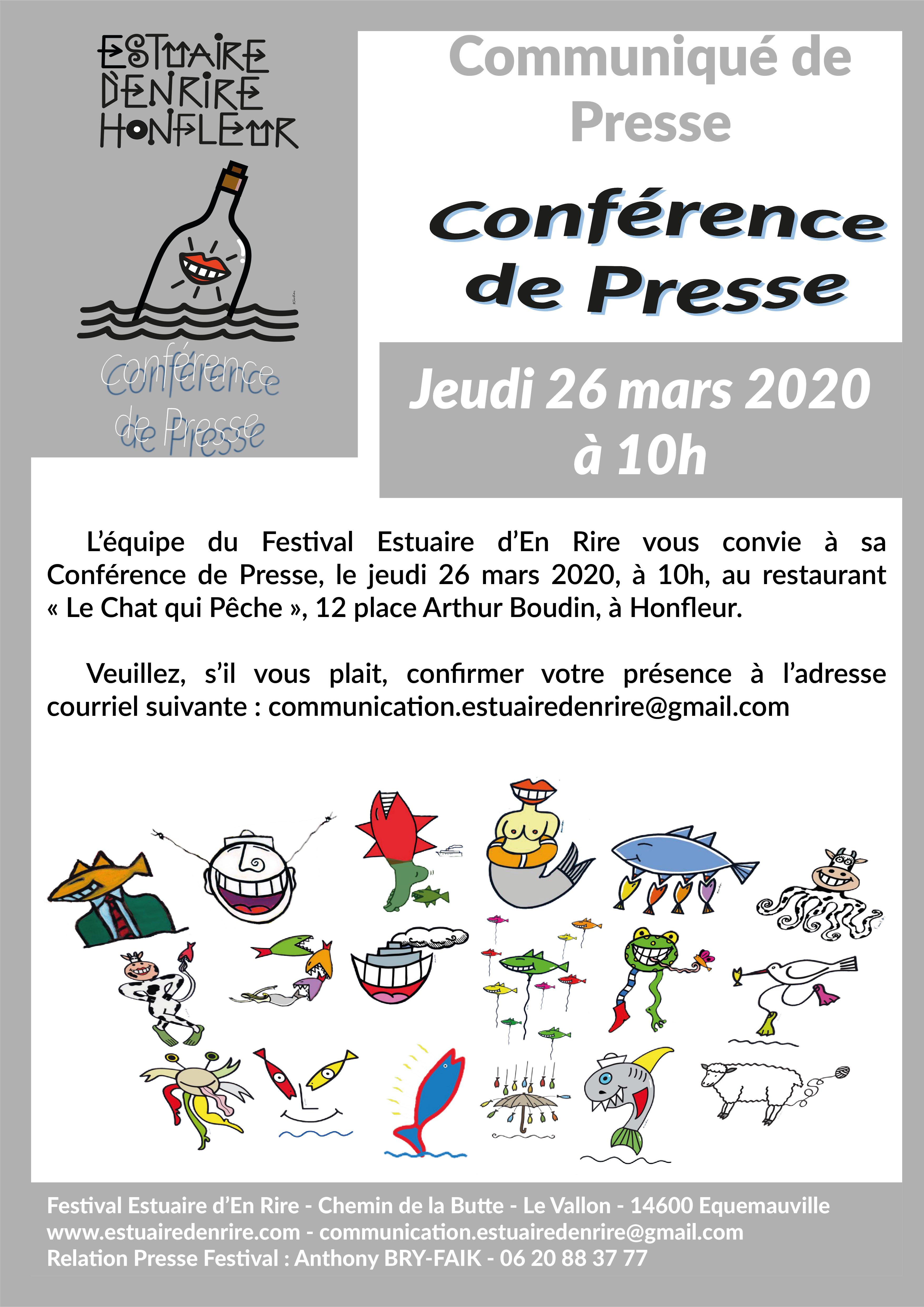 01_-_Communiqué_de_Presse_-_Conférence