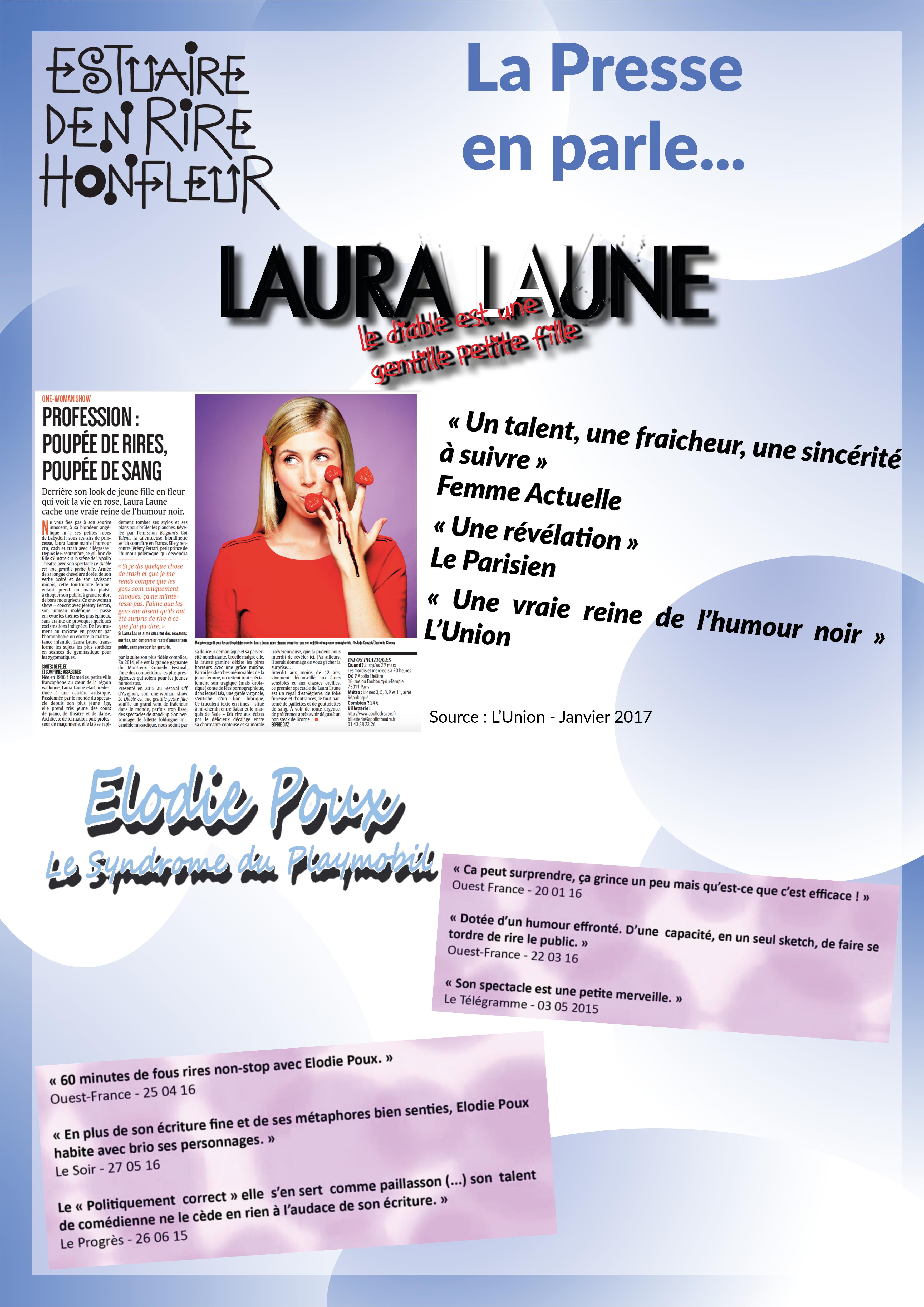 Dossier de Presse 2018 - Page 09