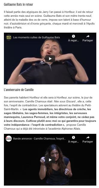 05 - Ouest-France - 28 février 2017 - 05