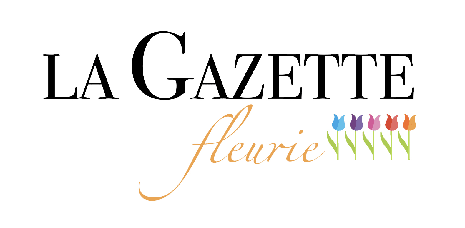 Logo-La-Gazette-fleurie