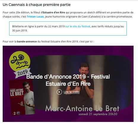 08 - Ouest-France - 21 mars 2019 - 08.pn