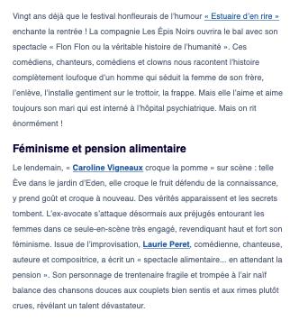 02 - Paris Normandie - 17 septembre 2019