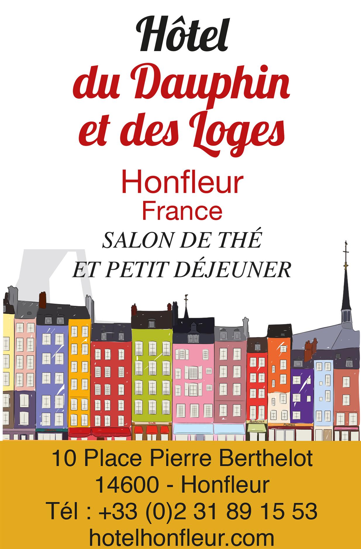 22_-_Hôtel_du_Dauphin_et_des_Loges
