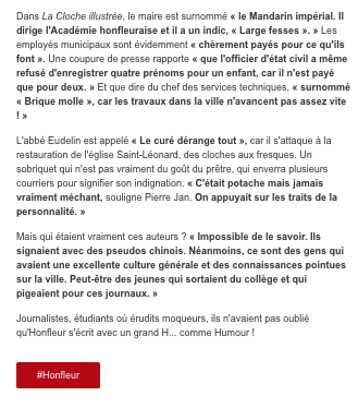 Ouest-France - 19 septembre 2015 - 02.pn