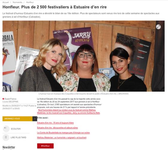 25 - Ouest-France - 29 septembre 2017.pn